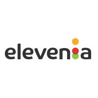 indonesia-investors-startups