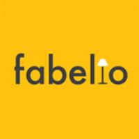 fabelio-logo