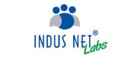 indusnetlabs