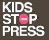 kidstopress