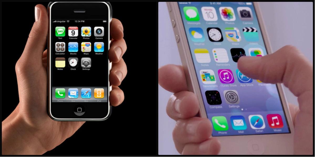 local-iphone