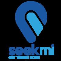 seekmi-logo