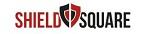 shieldsquare-startup-fund