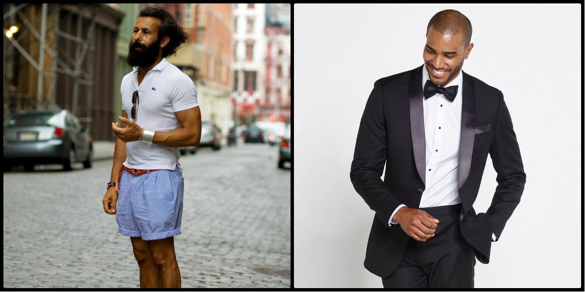 shorts-suits