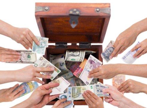 indian startup funding-startup funding-startup-funding-startup funding