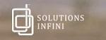 solutions-infini