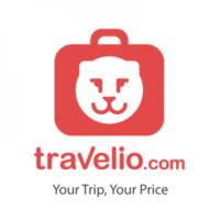 travelio-logo