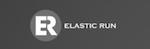 elastic-run