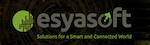 esyasoft