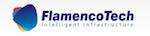 flamencotech