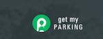 getmeparking