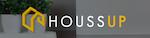 houseup