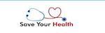 saveurhealth
