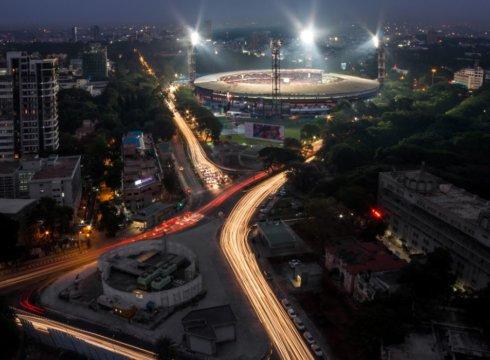 karnataka-traffic congestion-startups-innovators