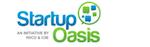 startup-oasis