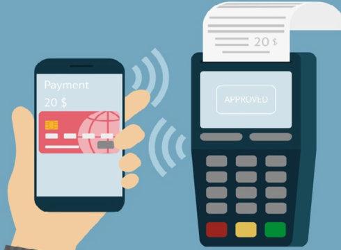 upi-payments-hdfc-bank