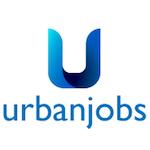 urbanjobs