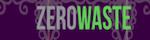 zerowaste