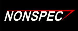 205673_nonspec_logo