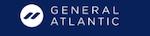 general-atlantic