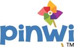 pinwi_logo-wth-tm