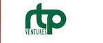 rtp-ventures