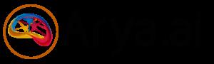 arya-logo