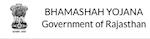 bhamshah2