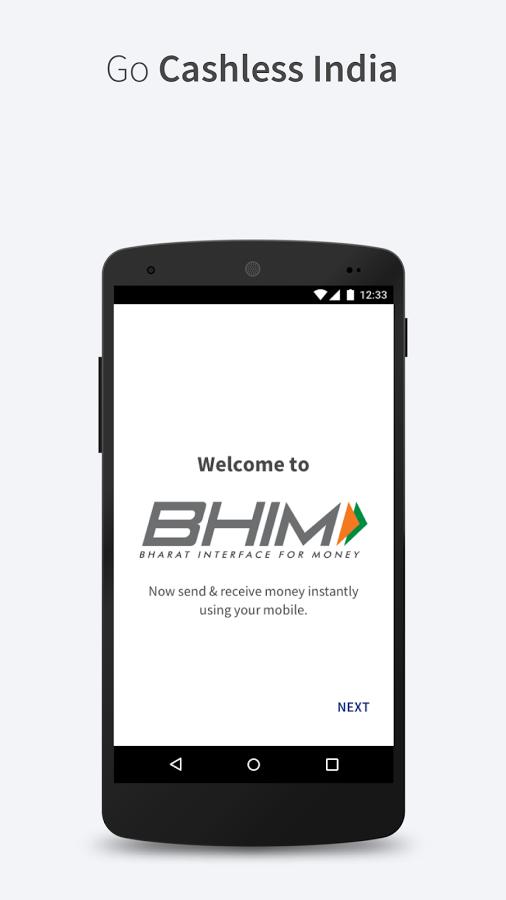 bhim2