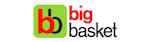 bigbasket-startup-funding