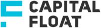 capitolfloat