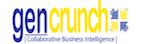gencrunch