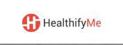 healthify