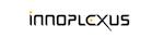 innoplcxus