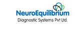 neuroequillibrium