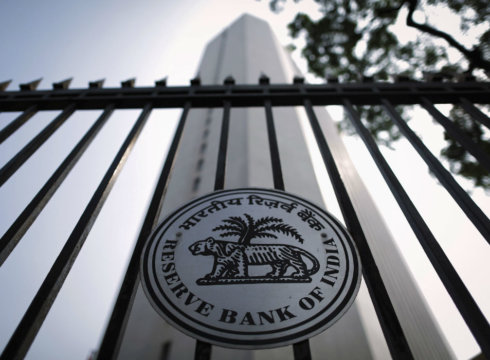 rbi-data-payment system