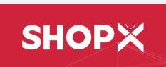 shopx-10icommerce