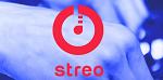 streo
