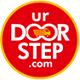 uds-logo-new