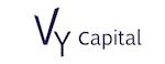 vy-capital