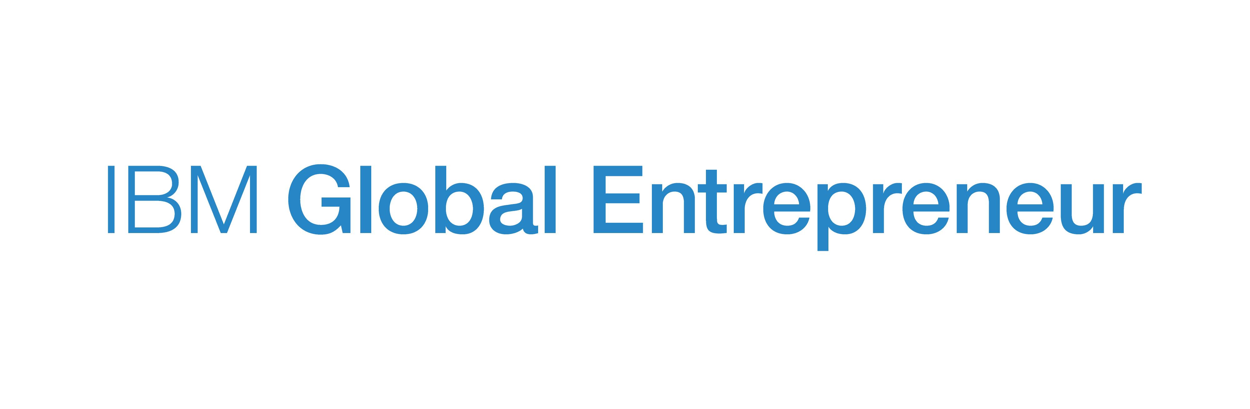 GEP_logo