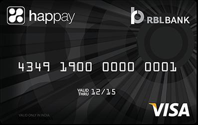 happay-card