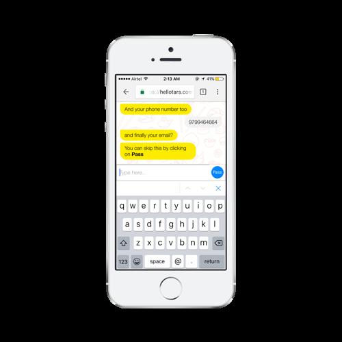 chatbot8