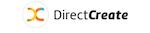 directcreate
