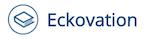eckovation