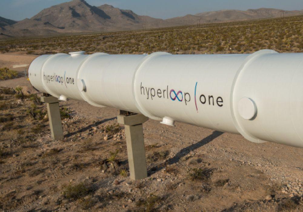 hyperloop-andhra pradesh-hyperloop transportation
