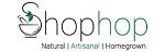 logoshophop
