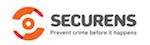 securens