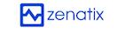 Zenatix-MicrosoftAccelerator-Startups