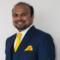 Dr. Sharad Nair